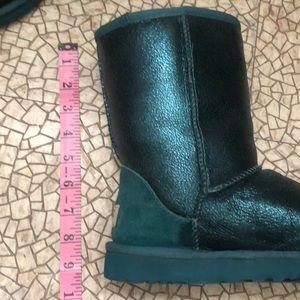 UGG Shoes - Uggs size 7